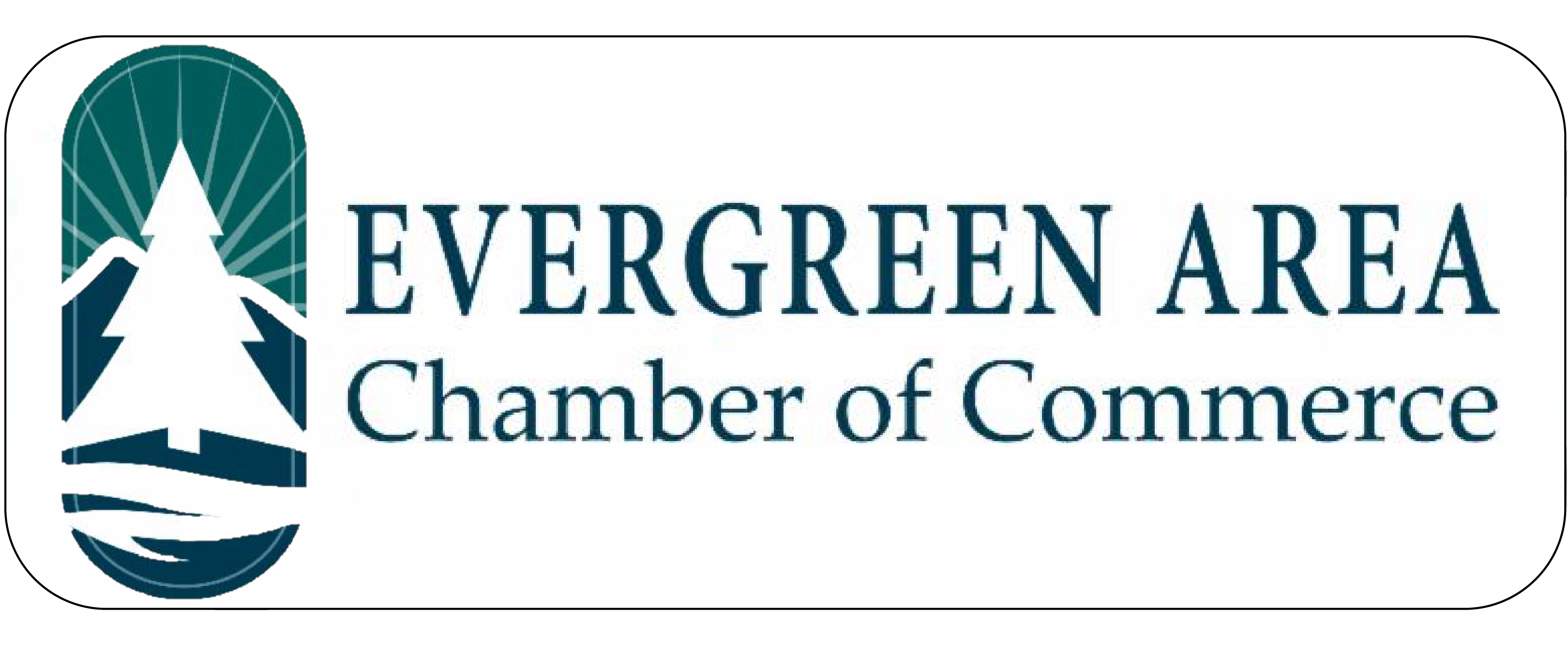 Evergreen Chamber of Commerce